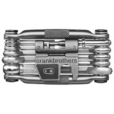Crankbrothers M-Series M17 Tool