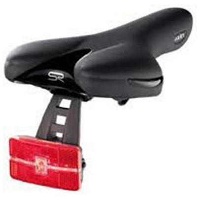 Selle Royal Multi Flash CatEye Light