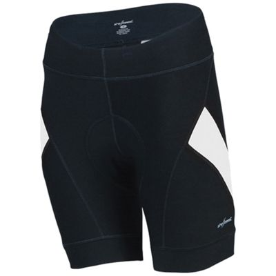 Shebeest Women's Pro Splice Solid Short