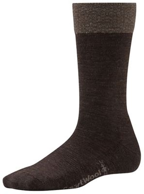 Smartwool Women's Marled Best Friend Sock