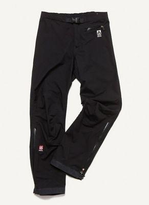 66North Women's Snaefell Pants