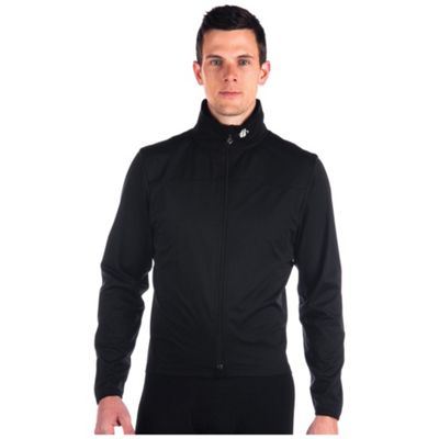 Hincapie Men's Power Tour Jacket