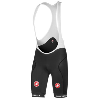 Castelli Men's Free Aero Race Bibshort