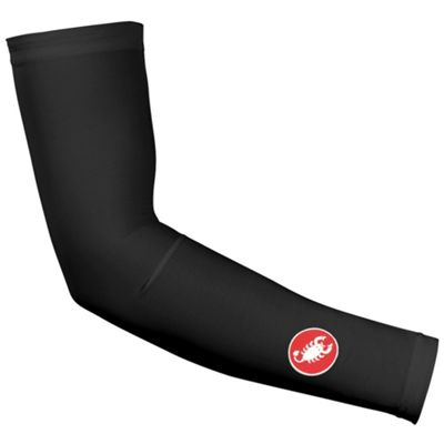 Castelli Thermoflex Classic Arm Warmer