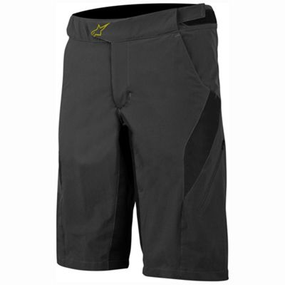 Alpine Stars Men's Hyperlight Short