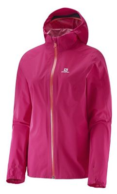 Salomon Women's Bonatti WP Jacket