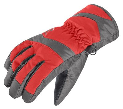 Salomon Juniors' Electre Glove