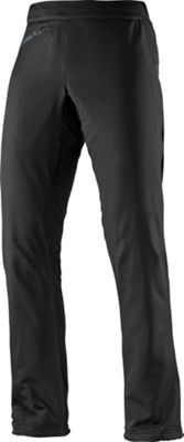 Salomon Women's Escape Pant