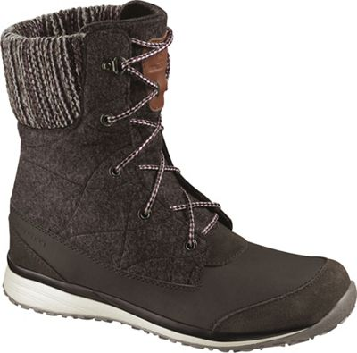 Salomon Women's Hime Mid Boot