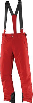 Salomon Men's Iceglory Pant