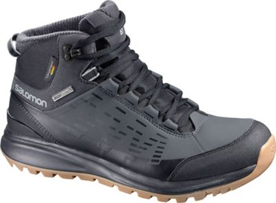 Salomon Men's Kaipo CS WP Boot