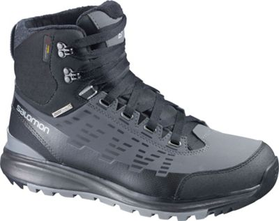 Salomon Men's Kaipo Mid CS WP Boot