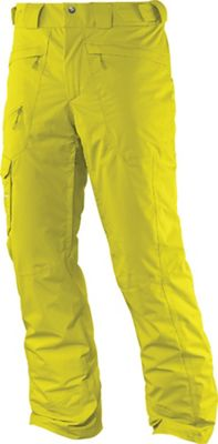 Salomon Men's Response Pant