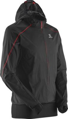 Salomon Men's S-Lab Hybrid Jacket