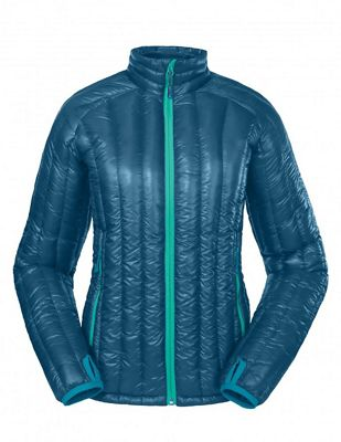 Big Agnes Women's Pyramid Jacket