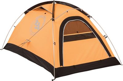 Big Agnes Shield 2-Person Tent