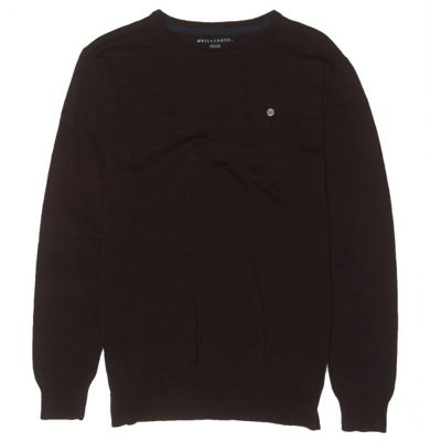 Billabong Men's All Day Sweater