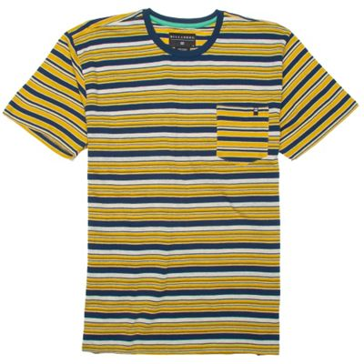 Billabong Men's The Jam Shirt