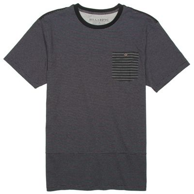 Billabong Men's Transmit Shirt