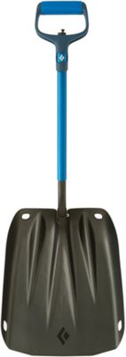 Black Diamond Evac 7 Shovel
