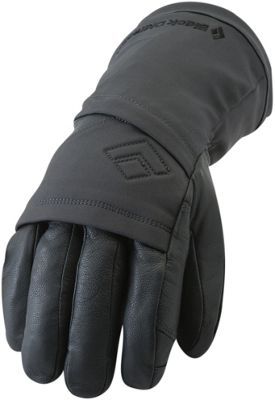 Black Diamond Women's Float Glove