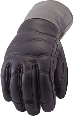 Black Diamond Women's Iris Glove