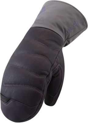 Black Diamond Women's Iris Mitt