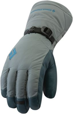 Black Diamond Women's Mercury Glove