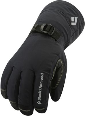 Black Diamond Pursuit Glove