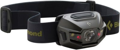 black diamond gizmo headlamp instructions