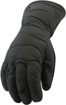 Black Diamond Women's Ruby Glove