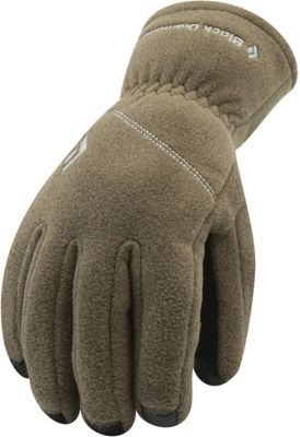 Black Diamond WindWeight Glove