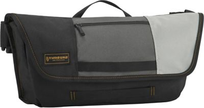 Timbuk2 Catapult Sling Messenger Bag