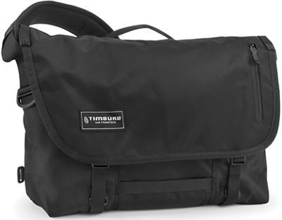 Timbuk2 Dashboard Messenger Bag