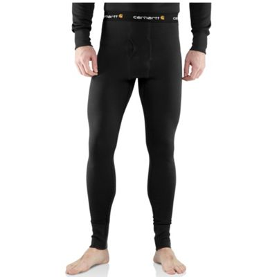 Carhartt Men's Base Force Super Cold Weather Bottom
