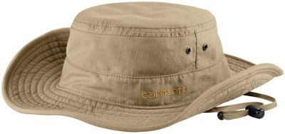 Carhartt Men's Billings Cap