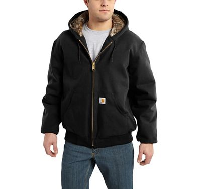 Carhartt Men's Huntsman Active Jacket