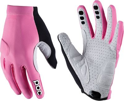 POC Sports Index Flow Glove
