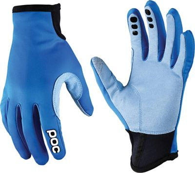 POC Sports Index Windbreaker Glove