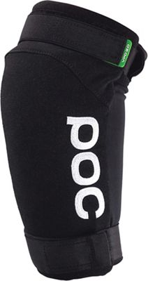 POC Sports Men's Joint VPD 2.0 Elbow Protector