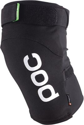 POC Sports Men's Joint VPD 2.0 Knee Protector