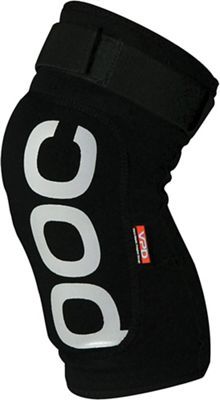 POC Sports Men's Joint VPD Knee Protector