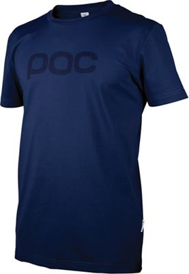 POC Sports Men's Trail Tee