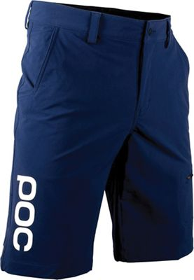POC Sports Men's Trail Short