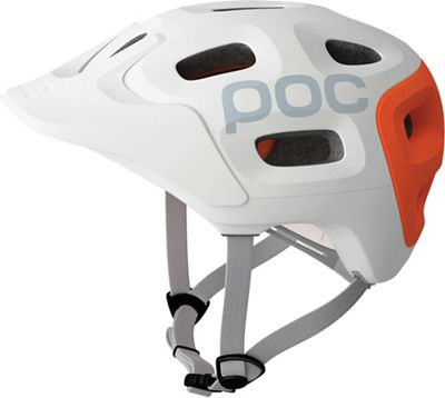 POC Sports Trabec Race Helmet