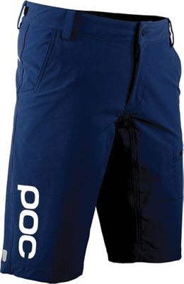 POC Sports Women's Trail WO Short