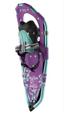 Atlas Girl's Echo Snowshoe