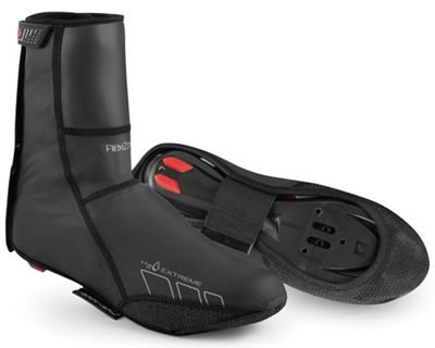 Louis Garneau H20 Extreme Shoe Cover