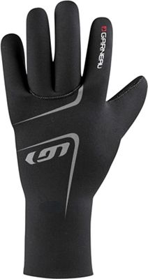 Louis Garneau Monsoon Glove