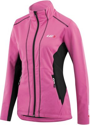 Louis Garneau Women's Sport Enerblock Jacket
